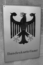Foto: Bundeskartellamt