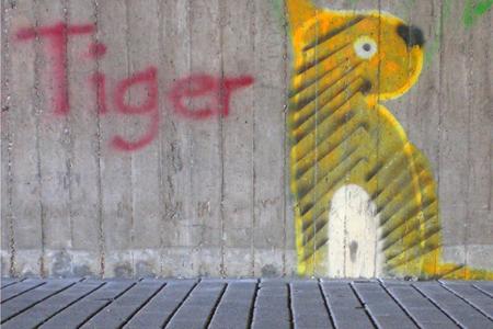Zahnloser Tiger oder Exportschlager für Europa?
